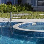 A manutenção da sua piscina está em dia? 3 formas de descobrir