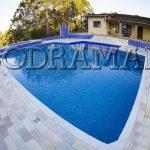 6 mitos e verdades sobre a piscina