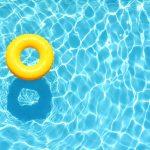 Onde comprar produtos para piscina com segurança?