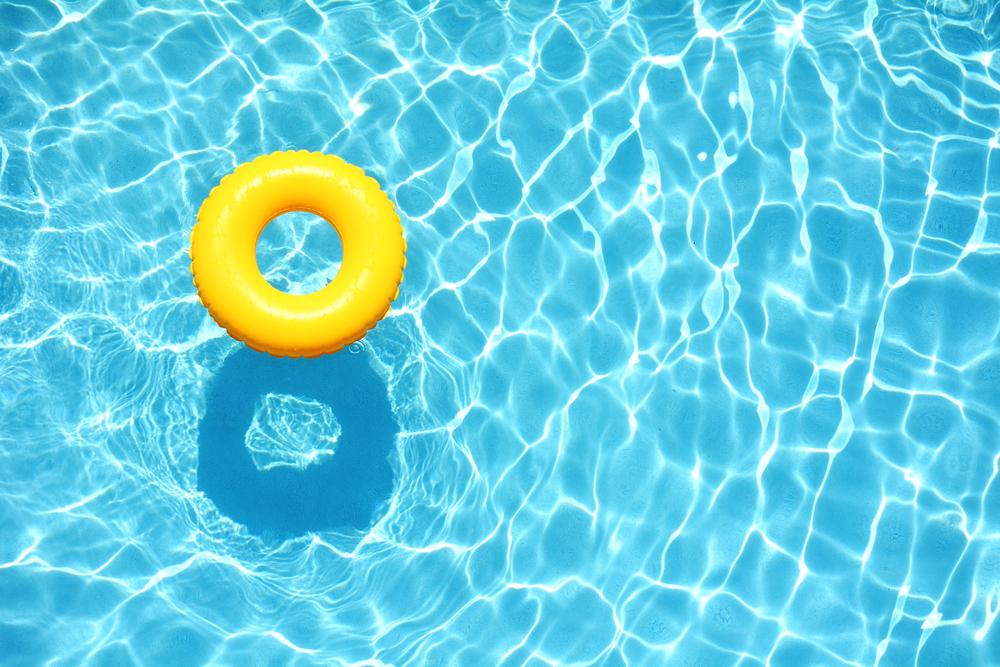 comprar produtos para piscina