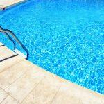 Vai reformar sua piscina? Confira o passo a passo para ter uma obra tranquila