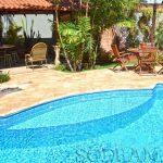 Como uma reforma na piscina pode transformar a área externa da sua casa?