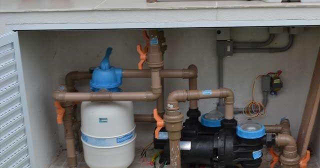 Conheça os filtros para piscinas residenciais e saiba como escolher o melhor