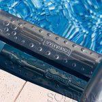 Limpeza da piscina: qual a periodicidade ideal?