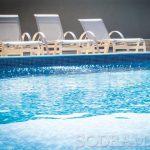 Arquiteto projetista: saiba como oferecer economia e eficiência aos seus clientes utilizando kit aquecimento para piscinas