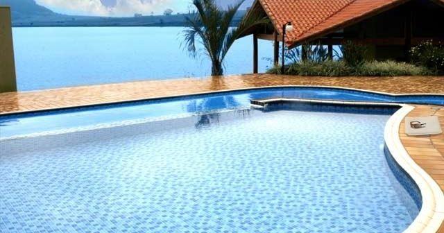 Arquiteto projetista: saiba como potencializar seu projeto de piscina utilizando Manta Armada