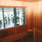 Sauna seca: conheça os benefícios de investir em uma