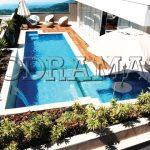 4 dicas para construir uma piscina ideal para sua família