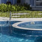4 formas econômicas de aquecer a sua piscina