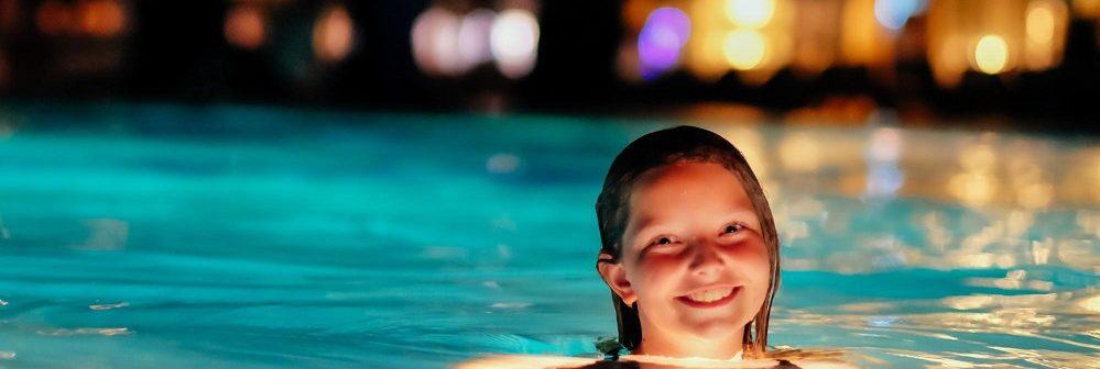 Por que é importante ter um sistema de aquecimento de piscina?