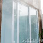 Como comprar uma sauna a vapor ideal para meu espaço?