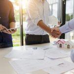Arquitetos projetistas: 4 características de um bom parceiro para suas obras