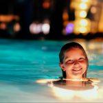 Projeto de piscina: 4 dicas para agregar valor incluindo aquecimento