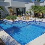 3 dicas para deixar o cliente satisfeito com um projeto de piscina