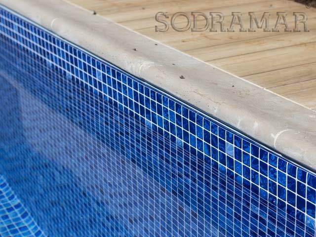 reformar sua piscina