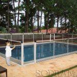 Piscina e crianças: 5 dicas para ter uma piscina segura