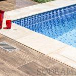 Como manter a piscina limpa por mais tempo: 4 dicas simples