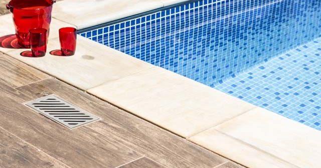 Aquecedor de piscinas: 5 cuidados na manutenção