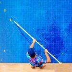 9 problemas que uma piscina suja pode trazer