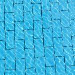 4 formas de economizar a água da piscina