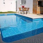 4 diferenciais de ter uma piscina em casa