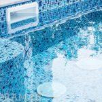 Consigo realizar a manutenção da minha piscina sozinho?
