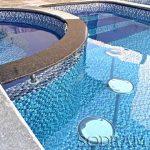 4 recursos que tornarão a sua piscina mais atraente