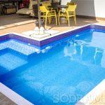Manutenção da piscina: veja como encontrar o melhor fornecedor de produtos