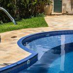 Qual a melhor cascata para piscina!
