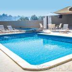 5 cuidados com a piscina que você deve ter