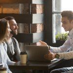 Arquiteto projetista: 4 passos para ter clientes fiéis