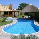 Projeto de piscinas: 4 dicas para o arquiteto projetista indicar os produtos ideais aos seus clientes