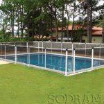 Arquiteto projetista: 4 produtos que vão dar segurança no seu projeto de construção de piscina