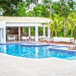 Tudo o que você precisa saber para transformar sua piscina em um Home Resort
