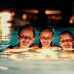 Como funciona o trocador de calor para piscina?