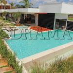 5 dicas para construir uma piscina segura para seu cliente