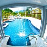 Projetos de piscinas: por que incluir uma piscina com sauna conjugada?