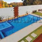3 dicas de segurança na construção de piscinas