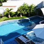 4 dicas para não se preocupar mais com o tratamento da piscina