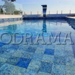 O que não pode faltar nas construções de suas piscinas?