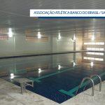 Obra de piscina: que tipo de suporte um bom fornecedor deve dar
