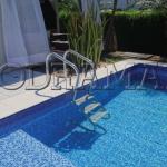 6 acessórios Sodramar indispensáveis para piscina