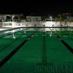 Aquecimento de piscina: como deixar minha piscina tão agradável quanto a de um thermas?