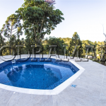 4 modelos clássicos de piscinas para ter em casa