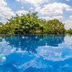 5 dicas para dimensionar um aquecedor para piscina de clube ou condomínio