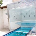 3 modelos de sauna sodramar para incluir na sua obra