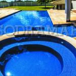 4 produtos para automatizar sua piscina