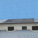 Aquecimento solar de piscinas: como funciona?