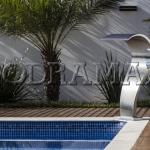 4 tendências de áreas de lazer e piscinas de hotéis e pousadas