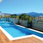 6 tendências de decoração de área externa para sua casa ficar mais bonita